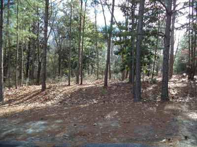 Pinewild Cc Residential Lots & Land For Sale: 88 Stoneykirk Drive