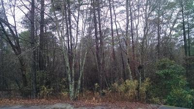 Pinehurst Residential Lots & Land For Sale: 25 Greenville Lane