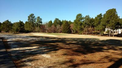 Foxfire Residential Lots & Land For Sale: 13 Eagle Drive