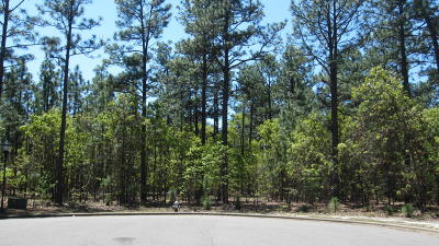 Forest Creek Residential Lots & Land For Sale: 30 Birkdale Drive