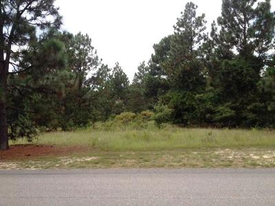 Residential Lots & Land For Sale: 184 Baker Circle