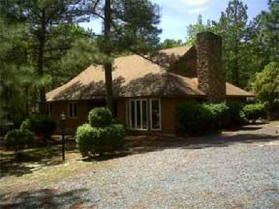 Rental For Rent: 102 Pleasant View Lane