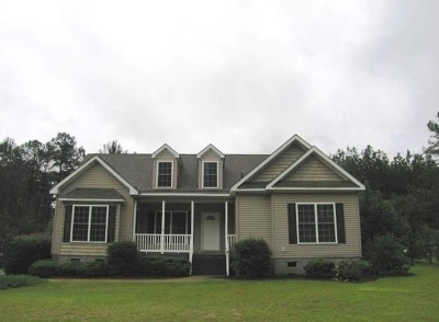 Rental For Rent: 233 Pine Ridge Drive