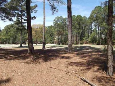 Pinehurst Residential Lots & Land For Sale: 22 Ashkirk Drive