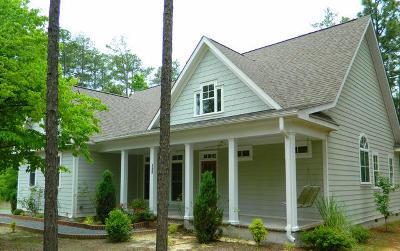 Rental For Rent: 170 Aiken Road