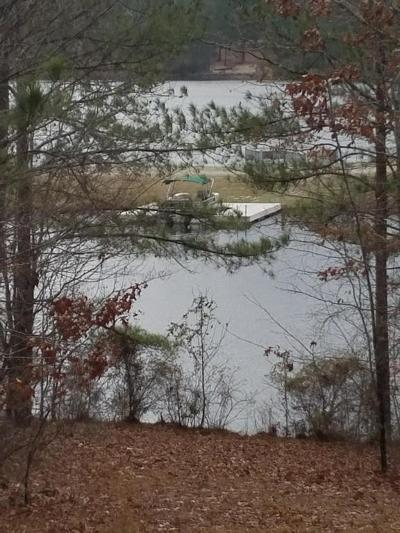 West End NC Residential Lots & Land For Sale: $199,000