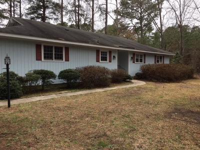 Rental For Rent: 125 S Lakeshore Drive
