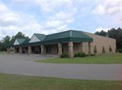 Commercial Lease For Lease: 7305- 7309 Nc Hwy 22