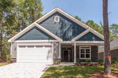 Legacy Lakes Single Family Home For Sale: 157 Keowee Circle