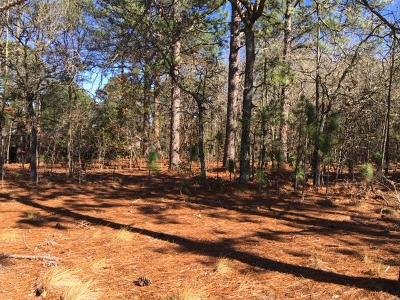 Residential Lots & Land Active/Contingent: 107 Hardee Lane