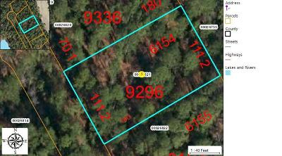 Residential Lots & Land For Sale: 108 Carrington Square