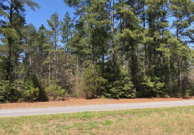 Pinebluff Residential Lots & Land For Sale: Us Hwy 1