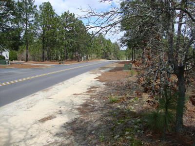 Residential Lots & Land For Sale: 207 Longlead Drive