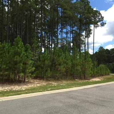 Mid South Club, Talamore Residential Lots & Land For Sale: 125 Eagle Point Lane