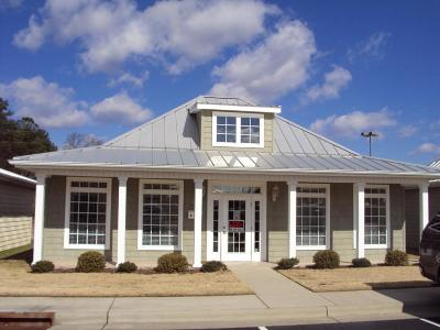Commercial Lease For Lease: 250 Magnolia Sq Ct