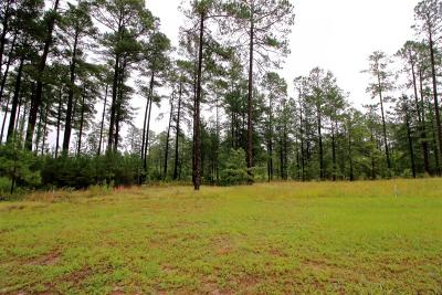 Aberdeen Residential Lots & Land For Sale: 640 Legacy Lakes Way