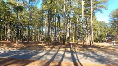 Pinewild Cc Residential Lots & Land For Sale: 26 Greyabbey