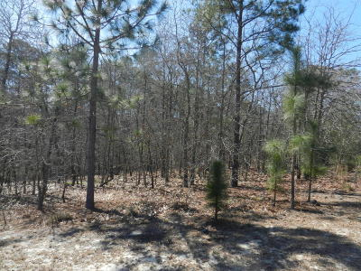 Foxfire Residential Lots & Land For Sale: 16 Green Valley Lane