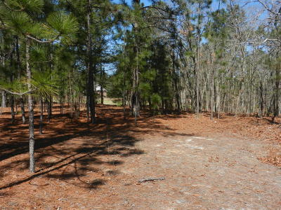 Foxfire Residential Lots & Land For Sale: 4 Meadow Court