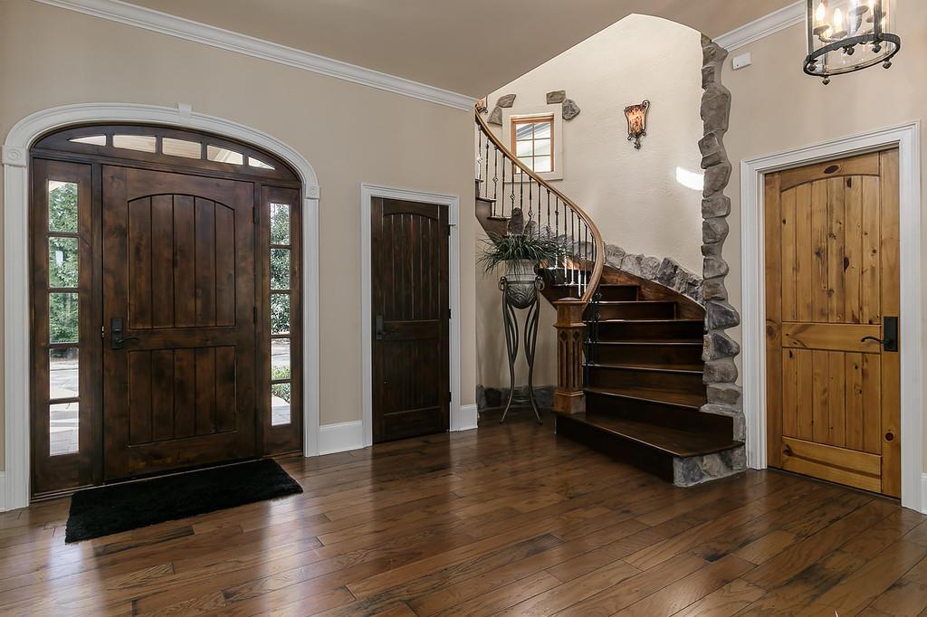 Listing: 12 Masters Ridge Drive, Southern Pines, NC.| MLS# 187313 ...