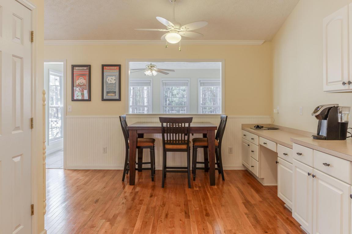 Listing: 39 Scioto Lane, Pinehurst, NC.| MLS# 187314 | Carolyn ...