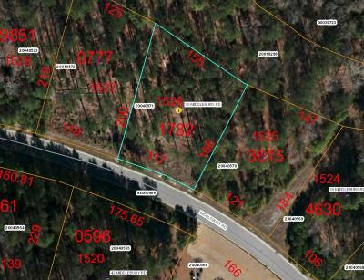 Forest Creek Residential Lots & Land For Sale: 35 Middlebury Road
