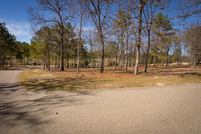 Pinehurst Residential Lots & Land For Sale: 26 Pomeroy Drive