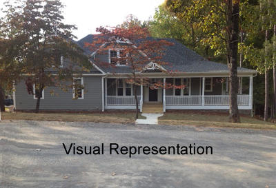 West End NC Single Family Home For Sale: $299,000