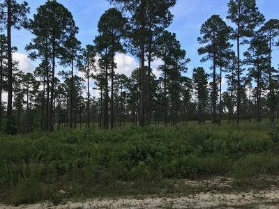 Residential Lots & Land For Sale: Tufts Vista Lot 31