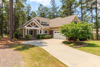 Aberdeen Single Family Home Active/Contingent: 390 Legacy Lakes Way
