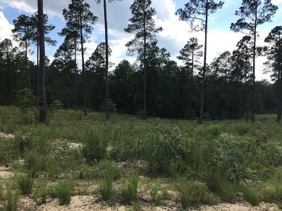 Residential Lots & Land For Sale: Tufts Vista Lot 32