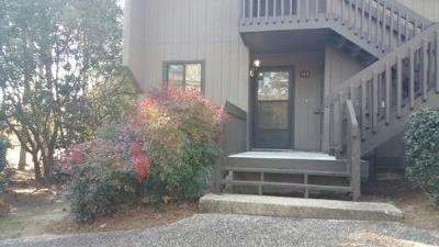 Rental For Rent: 10 Pine Tree Road #119