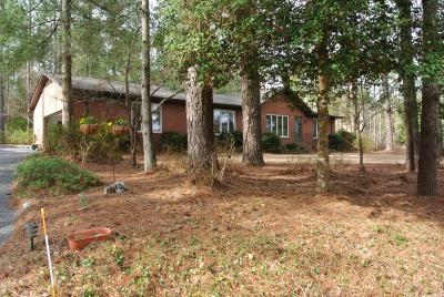 Whispering Pines Rental For Rent: 46 Shadow Drive