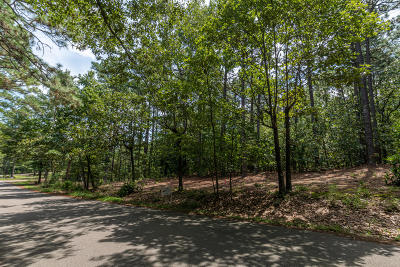 Southern Pines Residential Lots & Land For Sale: 969 Sandavis Road
