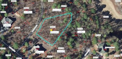 Residential Lots & Land For Sale: 109 Shropshire Lane