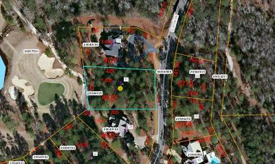 Pinehurst Residential Lots & Land For Sale: 31 Elkton Drive