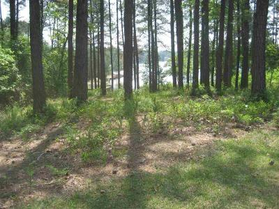 West End NC Residential Lots & Land For Sale: $50,000