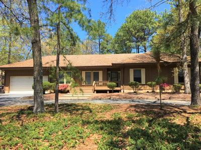 Rental For Rent: 625 Burning Tree Road