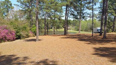Pinehurst Residential Lots & Land For Sale: 3 Granger Drive