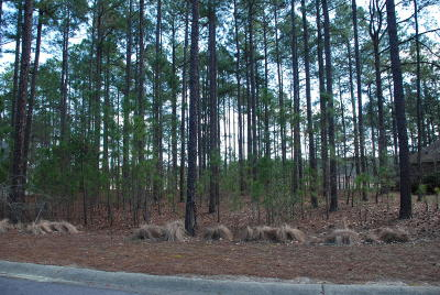 Mid South Club, Talamore Residential Lots & Land For Sale: 16 Masters Ridge Drive