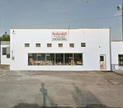 Commercial Lease For Lease: 3302 Us Hwy 220 Alt