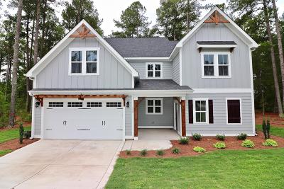 Aberdeen Single Family Home Active/Contingent: 600 Legacy Lakes Way