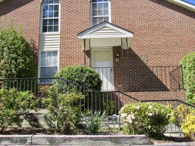 Pinehurst Rental For Rent: 13 C Pinehurst Manor