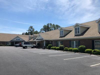 Commercial Lease For Lease: 440 Murray Hill Road