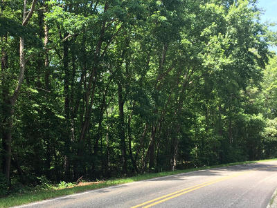 Cameron Residential Lots & Land For Sale: 698 Gilchrist Road