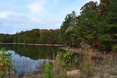 Carthage Residential Lots & Land For Sale: 140 Western Trail