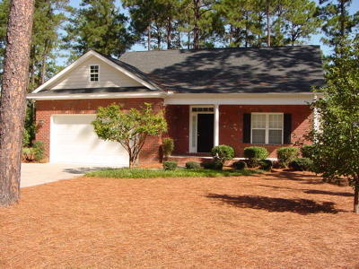 Rental Leased: 165 Laurel Oak Lane