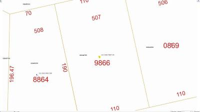 Residential Lots & Land Sold: 226 Chestnut Drive #`