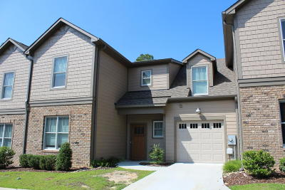 Rental For Rent: 147 Pinebranch Court