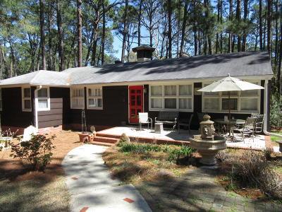Rental For Rent: 345 Crestview Road